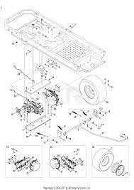 Cub cadet parts diagrams cub cadet rzt s42 zero 2014 17avceds710 ariassembly ad 4285 3811 170462 rzt s 42 wiring diagram rzt s 42 wiring diagram