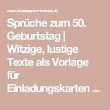 Einladung 40 Geburtstag Vorlagen Witzig Einladungen Witzige