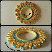 Small Picture Best 25 Diwali craft ideas on Pinterest Diwali celebration