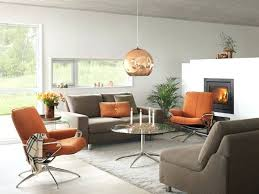 contemporary vs modern furniture. Modern Furniture Living Room New Best And Contemporary Retailer . Vs S