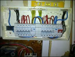 fusebox replacement worthing brighton fuse box replacement j Electric Fuse Box Replacement back to post fuse box replacement electrical fuse box replacement