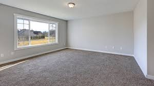 Four Tips for Eco Friendly Carpeting Installation