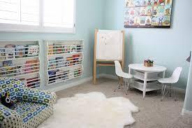 modern playroom furniture. Kids Playroom Furniture Your Children Creativity Custom Home Modern Interior Childrens Sets Storage Bins Room Organization L