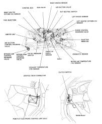 418544 nissan vg30e timing marks additionally nissan frontier vg33e engine diagram also 143459 2001 nissan xterra