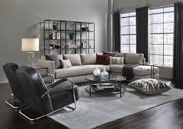 beautiful york sofa room and board 3