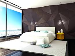 3d bedroom designer architectural interior bedroom bedroom bedroom