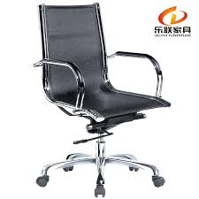furniture fair goldsboro nc office chairs for pregnant women office chairs for pregnant women suppliers and manufacturers at alibaba furniture mart ga furniture of america tv stand