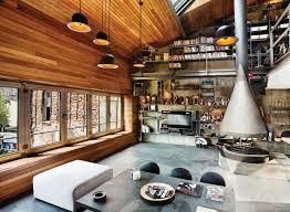 loft home designs. 10 modern lofts we\u0027d love to call home loft designs