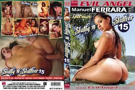 Slutty Sluttier 15 15 Manuel.
