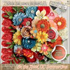 in the good old summer time was one of the big hits of the early 1900 s era selling por sheet and being recorded by various artists of the day
