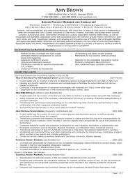 Group Leader Resume Example Images for group leader resume samples 60online60pricecf 56