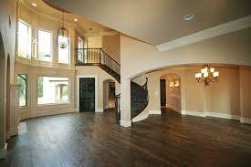 custom home interior. Custom Home Interior U