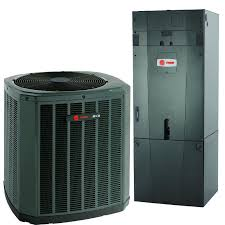 trane 3 ton heat pump.  Pump Trane 3 Ton XV18 Heat Pump System Installed  DIY  Comfort In R