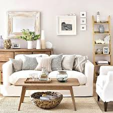 interior furniture layout narrow living. Living Room Furniture Layout Ideas Coastal Lounge Rooms Sea Inspired Decor . Interior Narrow