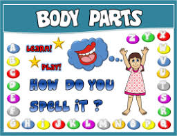ENGLISH STEP BY STEP - 5TH & 6TH GRADERS | Graders, Color flashcards,  Vocabulary cards