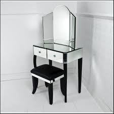 furniture white makeup vanity table set w bench white makeup vanity table set w bench