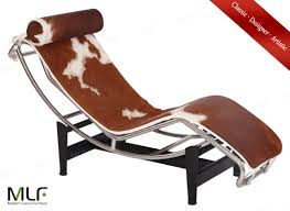 Modern chaise lounge chair Indoor Chaise Usmlfcom Mlf Modern Chaise Lounge
