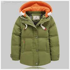 whole kids winter coat 80 duck down children s warm down jackets new fashion baby outerwear boys and girls down parka hot yf10 girls down coat uk down
