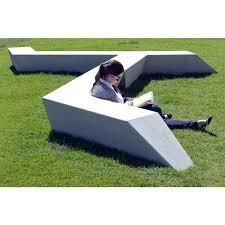 urban contemporary furniture. Plain Urban Contemporary Street Furniture Arch A Urban Uk    Intended Urban Contemporary Furniture