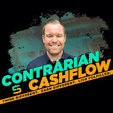 Contrarian Cashflow