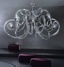 modern murano glass chandelier modern contemporary chandelier murano chandelier bal1806x6