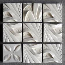 amazing ceramic wall tile art photo wall painting ideas on wall art tiles nz with ceramic wall tile art image collections modern flooring pattern
