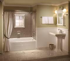 Small Picture Bathroom Bathroom Renovation Ideas For Tight Budget New Bathtub
