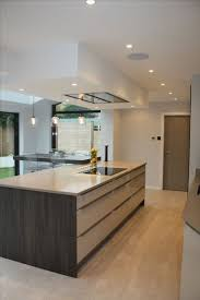 Dropped Ceiling Kitchen The 25 Best Ideas About Drop Ceiling Panels On Pinterest Drop