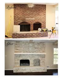 canyonstonecanada com blog wp content fireplace refacingfireplace
