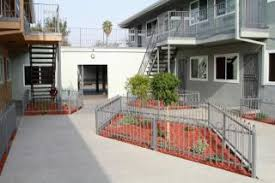 apartments for rent in bell gardens. Simple Gardens 4645 Live Oak St 17 Bell Gardens CA In Apartments For Rent Gardens 2