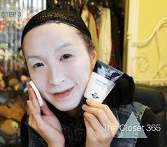 how to make white face makeup at home mugeek vidalondon