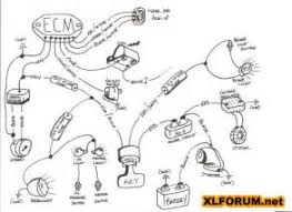 4 post ignition switch wiring diagram 4 wire ignition switch wiring1 jpg on 4 post ignition switch wiring diagram
