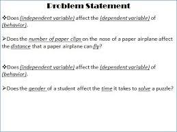 academic paper format survey letter format wernerbusinesslaw com