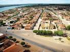 imagem de Cura%C3%A7%C3%A1+Bahia n-3
