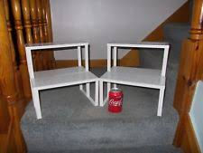 Stall Display Stands Craft Display Stands eBay 46