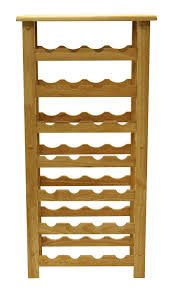 ... Wine Storage Racks Shelving Design: Remarkable Wine Storage Racks  Design ...
