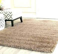home design captivating 4x6 area rugs target in rug 4 x 6 indoor outdoor new