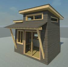 home office building kits. Building Home Office Kits T
