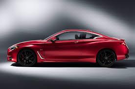 infiniti q50 coupe. 2017 infiniti q60 q50 coupe v
