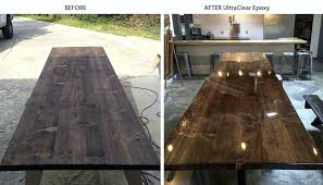 restaurant table top ideas restaurant patio table tops on most creative small home decoration ideas with restaurant table