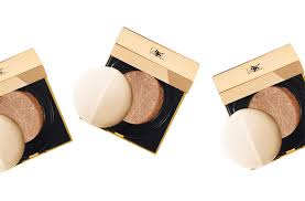 7 cushion foundations tried and tested