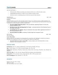 Resume Checker Resume Templates