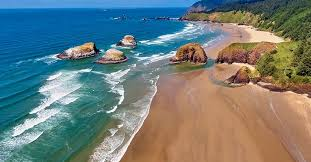 10 best beach vacation destinations in