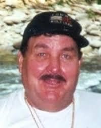 Bob SIZEMORE Obituary (1943 - 2015) - Ludlow, KY - The Cincinnati ...