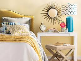 Scan Home Furniture Best We Scanned Wayfair's Site And Saw Why The Online Home Store Is So