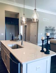 quartz countertops have grown rapidly in popularity over the last decade they offer all the benefits of a natural stone but with the added practical