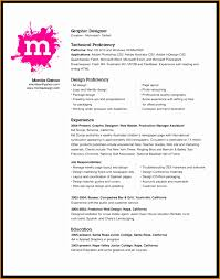 Teenage Resume Template Stunning 48 Resume Example Without Job Experience BestTemplates BestTemplates