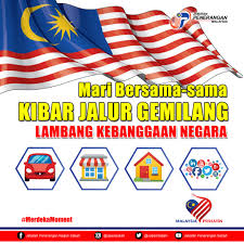*garantía al %100, sin caídas*. Tema Hari Malaysia 16 September 2019