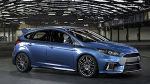 2018 ford concept cars. fine cars ford focus 2018 concept review specs price in ford concept cars