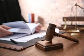 Markham Personal Injury Lawyers | Preszler Law